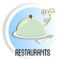 Roxy's Best Of…Far Hills, New Jersey - Restaurants