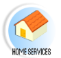 Roxy's Best Of…Far Hills, New Jersey - Home Services