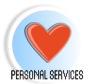 Roxy's Best Of…Far Hills, New Jersey - Personal Services
