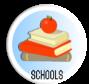 Roxy's Best Of…Far Hills, New Jersey - Schools